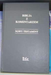 biblia_z_komentarzem