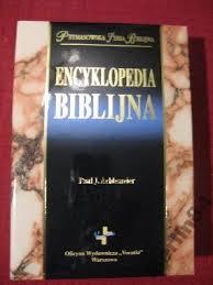 encyklopedia_biblijna