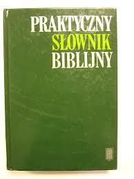 praktyczny_slownik_biblijny