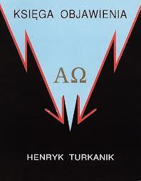 turkanik_ksiega_objawienia