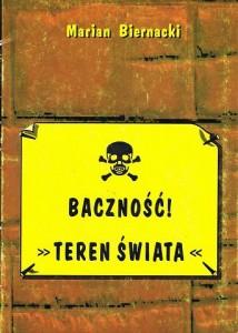 bacznosc_teren_swiata