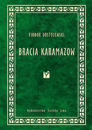 bracia_karamazow