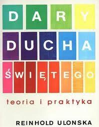 dary_ducha_swietego