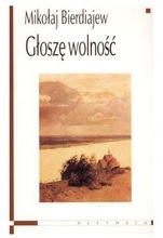 glosze-wolnosc1