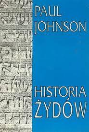 historia_zydow
