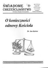 o_koniecznosci_odnowy_kosciola