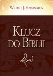 klucz_do_biblii