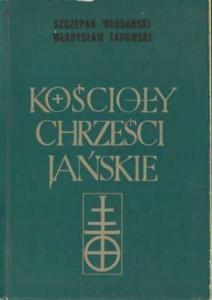 koscioly_chrzescijanskie