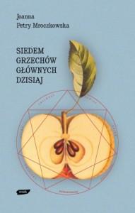 mroczkowska