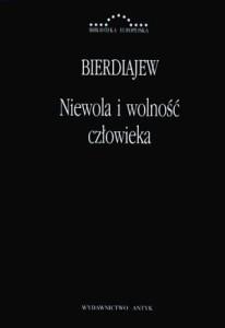 niewola_i_wolnosc