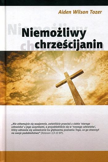 niemozliwy_chrzescijanin