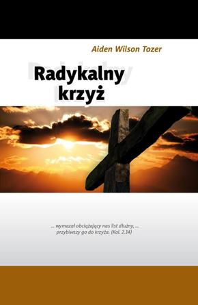 radykalny_krzyz
